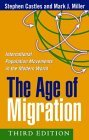 The Age of Migration, Third Edition