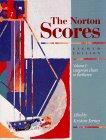 The Norton Scores: G...