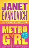 Metro Girl Low Price Ed