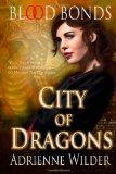 City of Dragons Blood Bonds