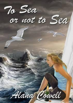To Sea or Not to Sea