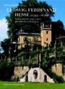 Ludwig Ferdinand Hesse (1795-1876)