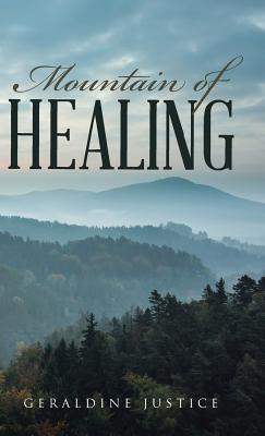 Mountain of Healing