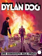 Dylan Dog n. 276