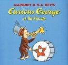 Curious George at th...