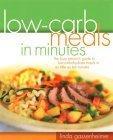 Low-Carb Meals in Mi...