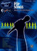 American Idol Presents, Vol 4