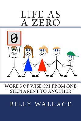 Life As a Zero