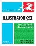 Illustrator CS3 for ...