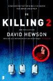 Killing / 2 / druk 1