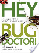 Hey, Bug Doctor!