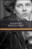 Rosamund