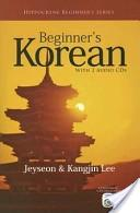 Beginner's Korean