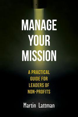 Manage Your Mission