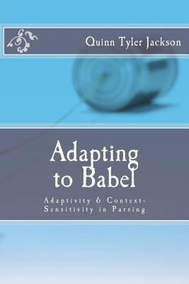 Adapting to Babel