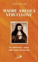 Madre Amedea Vercellione
