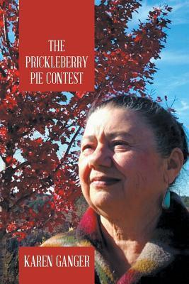 The Prickleberry Pie Contest