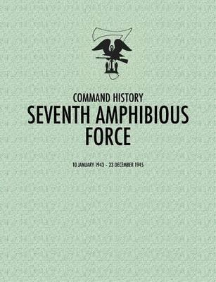 Seventh Amphibious Force