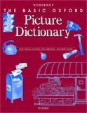 The Basic Oxford Picture Dictionary, 2nd Edition
