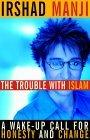 The Trouble with Islam