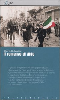 Il romanzo di Aldo