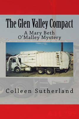 The Glen Valley Compact