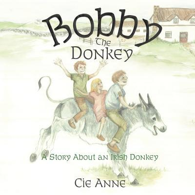 Bobby the Donkey