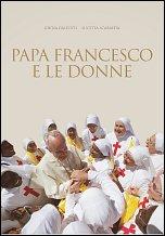 Papa Francesco e le ...