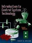 Introduction to Control Systems Technology