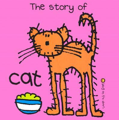 The Story of Cat