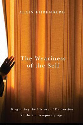 The Weariness of the Self