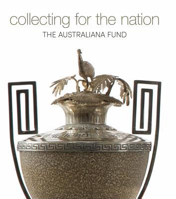Collecting for the Nation