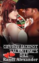 Cowboy Jackpot