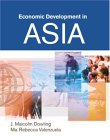 Economic Development in Asia