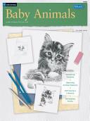 Baby Animals / Drawing