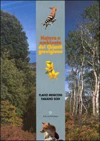 Natura e ambiente del Chianti grevigiano