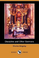 Discipline and Other Sermons (Dodo Press)