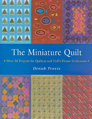 The Miniature Quilt