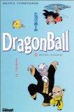 Dragon Ball, tome 4