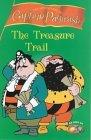 """Captain Pugwash"": Treasure Trail"