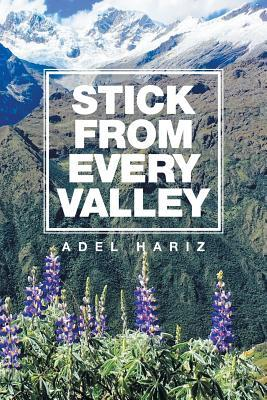 Stick from Every Valley