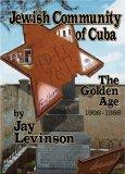 Jewish Community of Cuba
