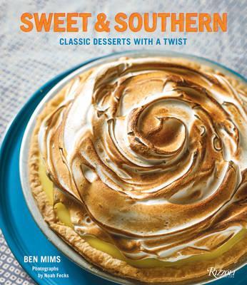 Sweet & Southern