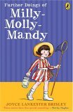 Further Doings of Milly-Molly-Mandy