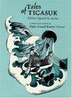 Tales of Ticasuk