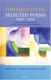 Selected Poems 1940-...