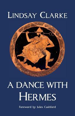 A Dance with Hermes