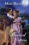A Practical Mistress