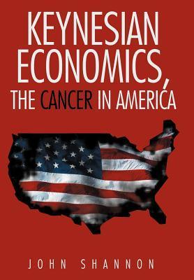 Keynesian Economics,...