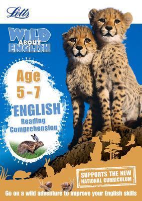 English ― Reading ...
